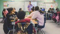 AltSchool Has Been Quietly Testing Its Platform In Public Schools