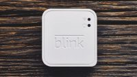 Amazon reportedly paid $90 million for Blink's chip technology
