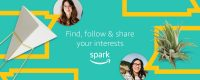 An Influencer's Perspective On Amazon Spark