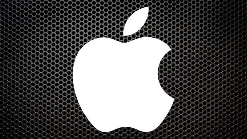 Apple HomePod gets mixed reviews, Nest returns to Google | DeviceDaily.com
