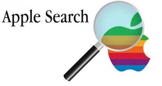 Apple Search Ads Jump In Singular ROI Index Ranking