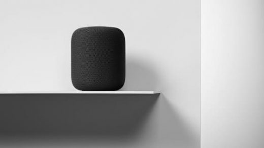 Apple's HomePod is (easily) summed up by these five review excerpts