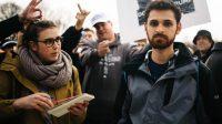 As Local Media Dies, Google Pilots A Program For Unpaid Citizen Journalists