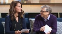 Bill And Melinda Answer 10 Tough Questions About The Gates Foundation