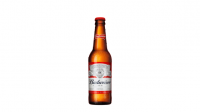 Budweiser's New Symbol Stands For Every Beer Made With 100% Renewable Energy