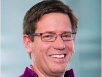 Criteo CEO Eichmann Suggests Data Focus Propels Quarterly Revenue