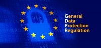 Double Trouble: GDPR Is Arriving With A Sister Regulation