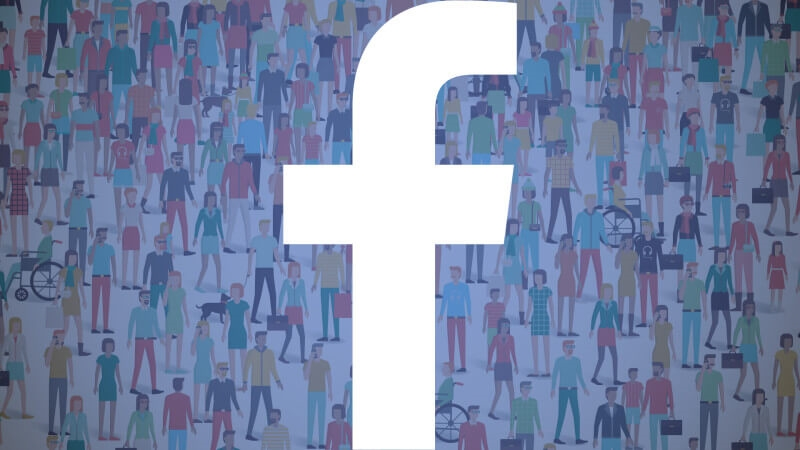 Educators, doctors and kid advocates call on Facebook to end 'Messenger Kids' | DeviceDaily.com