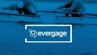 Evergage Acquires MyBuys For Retail Personalization