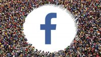 Facebook CMO Gary Briggs is retiring