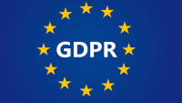 Forrester report: About a third of companies say they're ready for GDPR but may not be