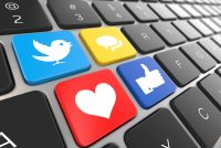GoDaddy Picks Up Online Marketing Business Main Street Hub for $125M