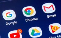 Google Chrome To Block All Ads On Sites That Don't Comply With 'Better Ads'