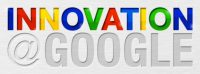 Google Stuck In 'Me-Too' Innovation Mode, Says Long-Time Engineer