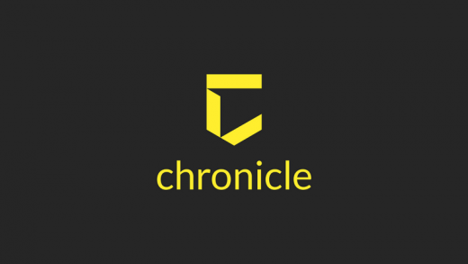 Google's Parent Alphabet Introduces Security Company Named Chronicle