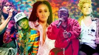 Here's A Breakdown Of The Grammy Awards' Most Confusing Categories
