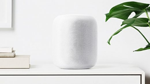 HomePod Reviewed: Heavyweight Audio Processing Makes The Magic