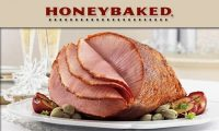 HoneyBaked Ham, Location3 Show How Multi-Location Online To Offline Works