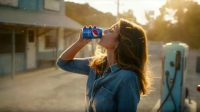 How PepsiCo's Super Bowl Ad Strategy Is Going Beyond The Big Game