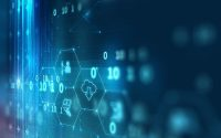 IAB: Blockchain 'Holds Tremendous Promise For Digital Video Advertising'