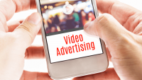 Innovid partners with mobile ad platforms to upgrade VAST