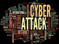 It's Raining Cyber Attacks: Barracuda Launches Daily Threat Report