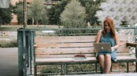 I've Worked Remotely For 5 Years, And It's Stressing Me Out