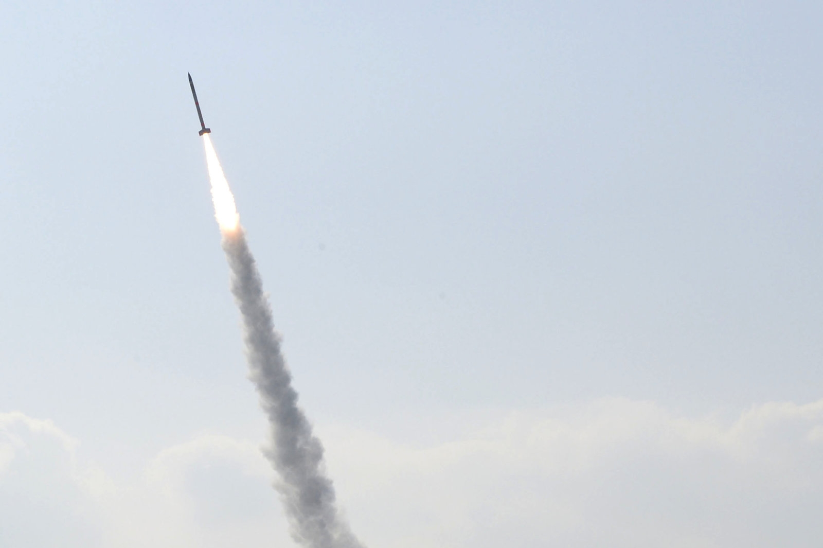 Japan launches smallest rocket ever to carry satellite into orbit | DeviceDaily.com