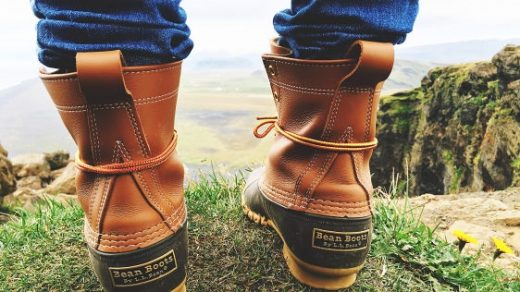 L.L.Bean scraps its amazing return policy because customers are awful