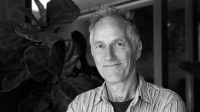 LISTEN: Tim O'Reilly Eyes The Future Of The Tech Industry By Peering Into The Past