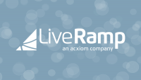 LiveRamp moves into B2B data with purchase of Pacific Data Partners