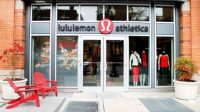 "Lululemon's CEO resigns after falling short of company's ""code of conduct"""