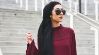 "Macy's is courting Muslim women with a ""modest"" line and hijabs"