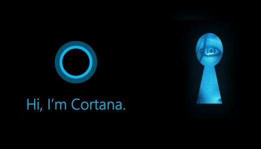 Microsoft's Cortana is finally on IFTTT