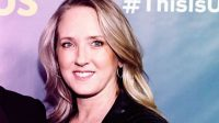 NBC's Jennifer Salke is the new head of Amazon Studios