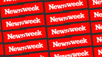 Newsweek In Turmoil: Here's What You Need To Know