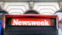 Newsweek fires top editors who reported on DA probe into Newsweek's finances