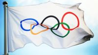 Olympics online streaming: How to watch the 2018 games and events without cable