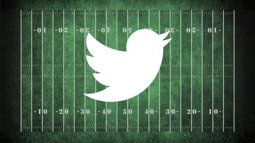 Pepsi takes top honors in Twitter's inaugural #BrandBowl