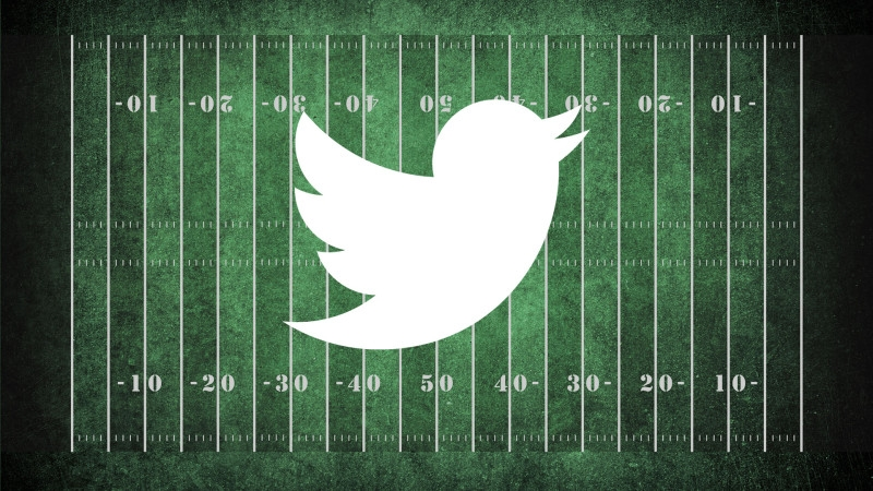 Pepsi takes top honors in Twitter's inaugural #BrandBowl | DeviceDaily.com