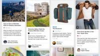 Pinterest, a quiet giant in machine-vision research, hires a Google guru