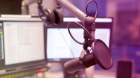 RadioPublic has a big plan to help small podcasters make money