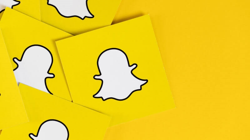 Snap sales boss Jeff Lucas steps down as its programmatic sales ramp up | DeviceDaily.com