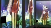 Sofia Ek's New Memoir Is An Immersive Audiovisual Experience