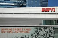 Streaming ESPN Plus launches this spring for $4.99