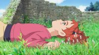 "Studio Ghibli Alumni Step Out With Debut Feature ""Mary and The Witch's Flower"""