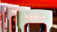 Tesla earnings: Elon Musk wows investors with more promises he may not keep