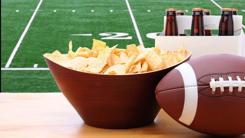 The big list of Super Bowl LII ads: Amazon, M and Ms, Budweiser  and  more offer sneak peeks of game day spots   DeviceDaily.com