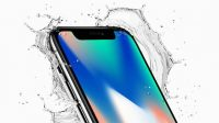 The next Android OS will embrace the iPhone notch