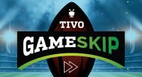 TiVo flips 'SkipMode' around for Super Bowl ad fans